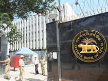 RBI said a CTO should be an engineering graduate, or hold an MCA or equivalent qualification with a 15-year experience in banking information technology-related projects.