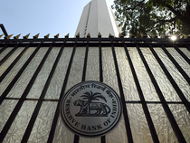 RBI in September 2015 had allowed banks to offer  anirrevocable PCE for infrastructure bonds upto 20% of the value of the issue size.