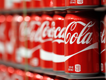 The circular economy initiative is aimed at creating a virtuous economic cycle to positively impact Indian agriculture, Coca-Cola said in a statement.