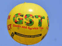 The Goods and Services Tax (GST) will subsume most of the indirect taxes and lead the country towards 'one tax one nation'.