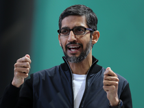 The search giant will have two versions of its latest operating system — Android O — one of which will be Android Go, meant to work in low-cost phones, on low latency networks