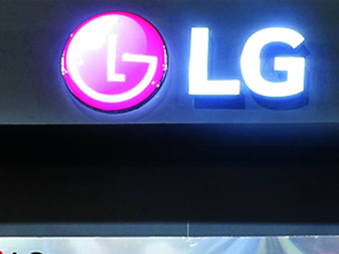 LG will roll out its online sales in India by end of this year.