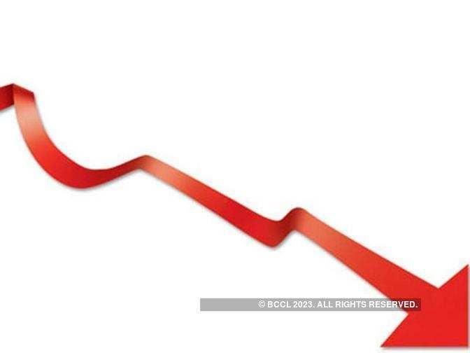 Banks' cost of funds falls sharply since Demonetisation