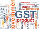 5 things to consider when making the transition to GST