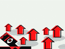 Grasim Industries posted a net profit of Rs 1,055.26 crore in the corresponding quarter last year.