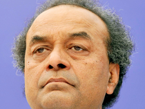 Rohatgi said that earlier, some pleas seeking identical interim reliefs were also filed and those matters were pending before the apex court.