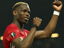 Pogba is suffering from something else, something much more complex: English soccer's obsession with individuals.