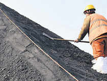 The Indian coal market is set to witness a big boost in the near future because of rising government initiatives.