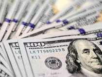 FCAs dipped by $429.4 million to $351.10 billion in the reporting week, the RBI said.