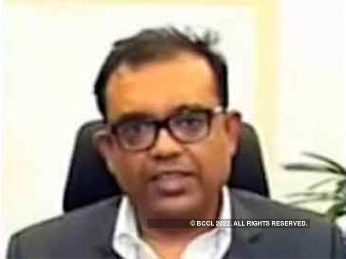 Number of wagons that we produce in India have come down: Umesh Chowdhary, Titagarh Wagons