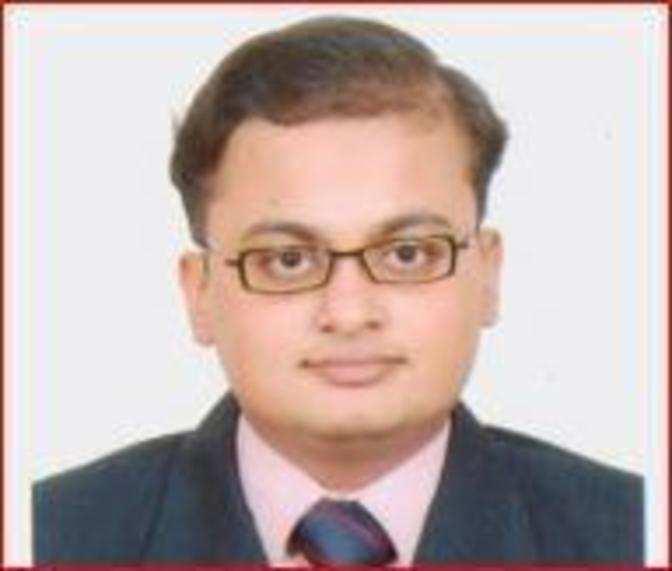 Two long-term stock picks for wealth creation: Urmil Shah, IDBI Capital