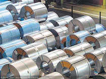 Leading Indian stainless steel players include SAIL- Salem, Jindal Stainless, BRG, Viraj Profiles Ltd, Sunflag Iron & Steel and Panchmahal Steel.