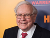15 Best Buffett Wisdoms on Investing