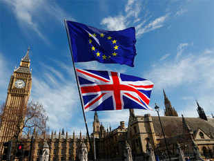 EU ministers built on the strong stance which was reached unanimously at an EU summit last month, and further tightened the legal wording in the mandate for Brexit negotiator Michel Barnier.