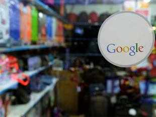 The EU competition enforcer opened a second front against Google last year as it charged the company with using its dominant Android mobile operating system to squeeze out rivals.