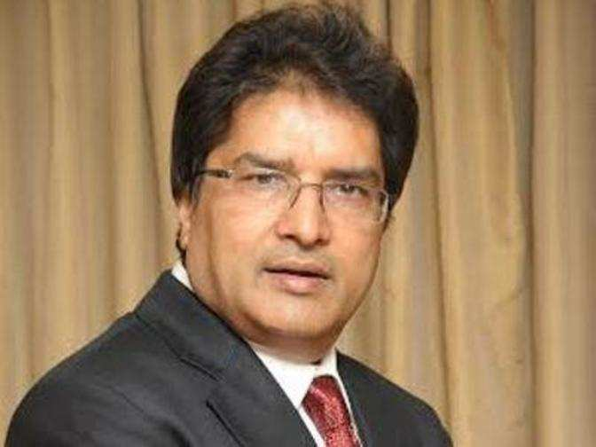 Market mood has been improving for last 3 years and is at its peak now: Raamdeo Agrawal, MOFSL
