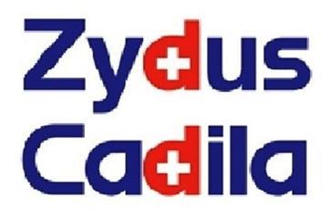 Zydus Cadila gets USFDA nod for antihistamine drug