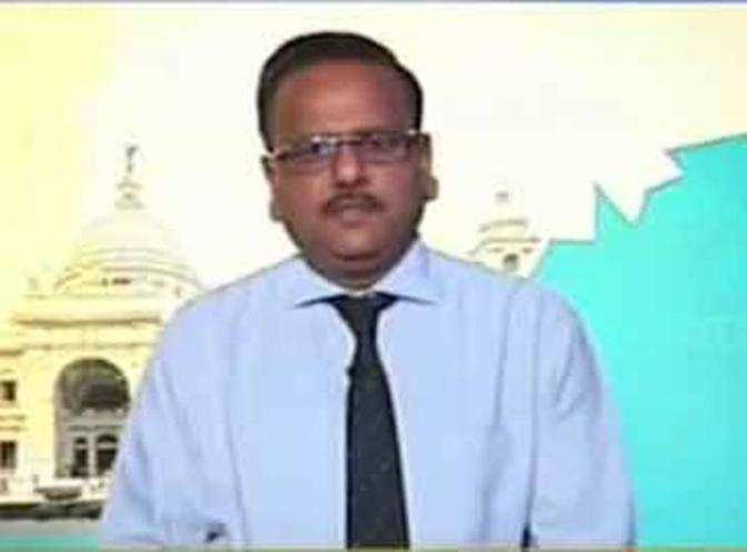 2 stocks to invest in next 6 months: Rajesh Agarwal, AUM Capital