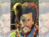 New leader in Dravidian politics?