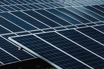Adani Green Energy defers its polysilicon manufacture plans