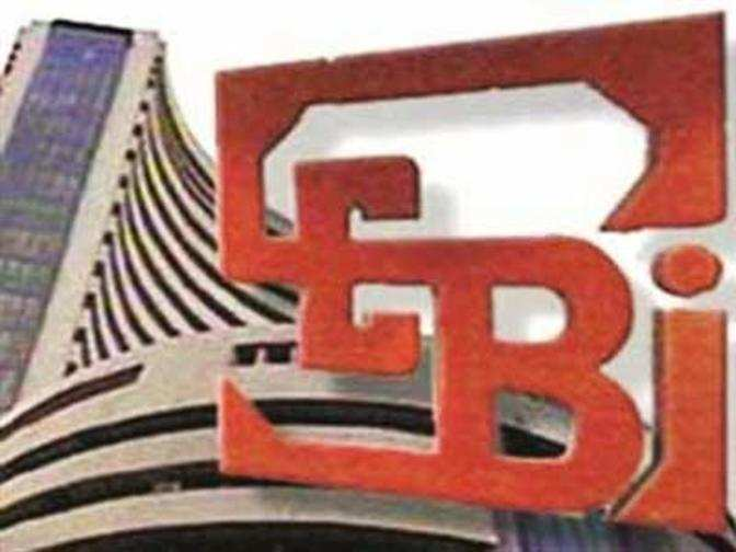 Sebi issues framework for mutual funds, portfolio managers at IFSC