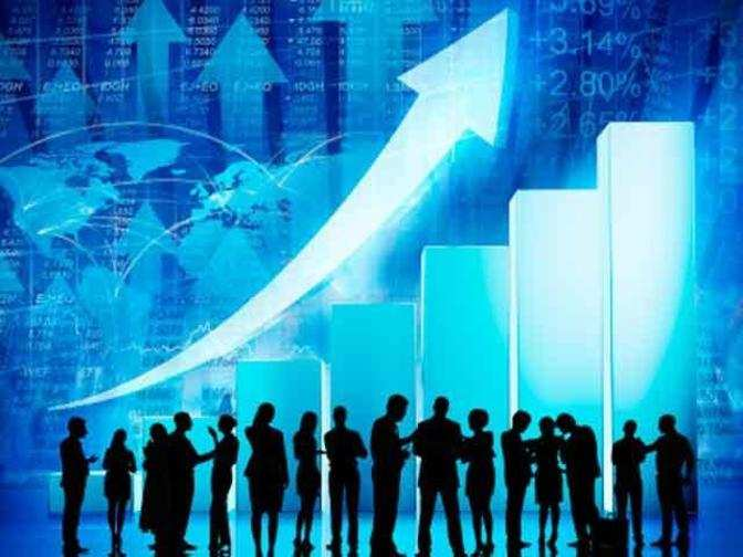 Market now: L&T Infotech, Voltas among stocks that hit fresh 52- week high