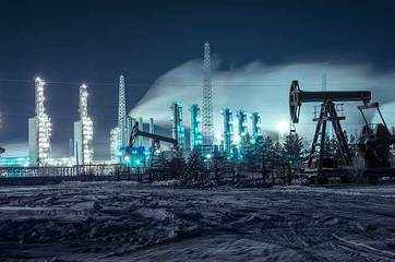 State oil companies like ONGC, GAIL plan Rs 87,000 crore capex