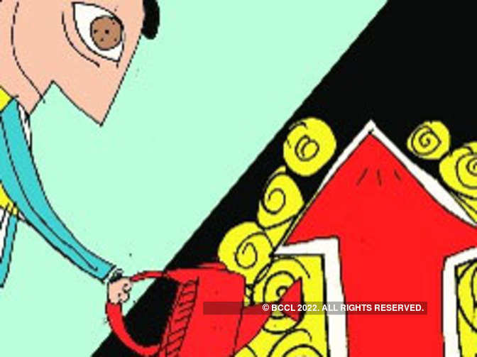 Infosys, Axis Bank, ITC most active stocks in terms of value