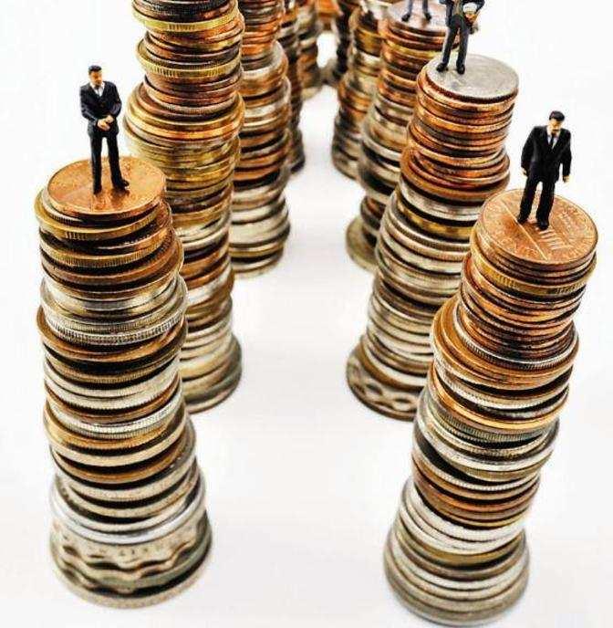 London's GMEX to pick-up 5% stake in Metropolitan Stock Exchange