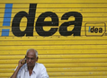 Idea says it is now a pan-India mobile broadband provider