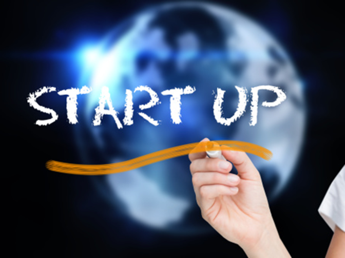 Government enlarges startup definition, benefits to now flow for 7 years