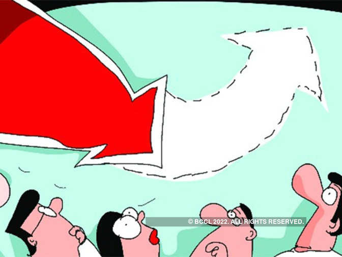 Traders expect nifty to touch 9600-9650