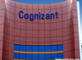 Cognizant to reopen dialogue with 8 employees who claim they were forced to resign