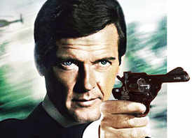 Nirbheek: Men major buyers of revolver
