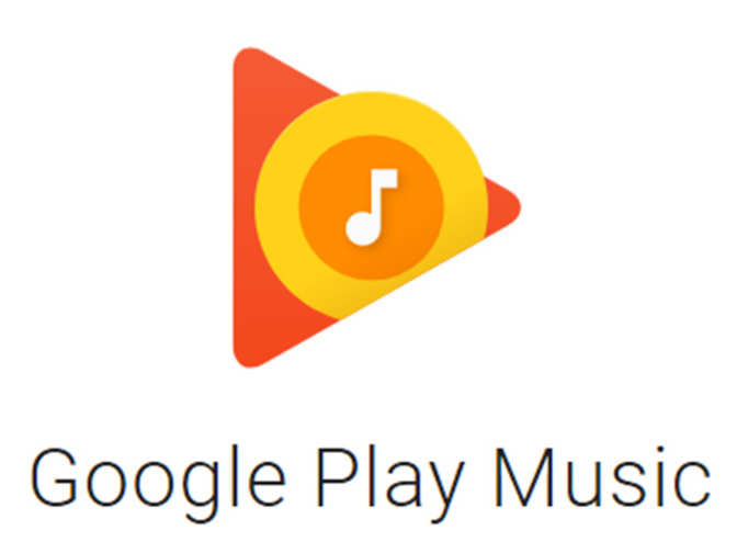how to download music using google play free