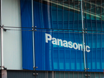 At present, the 4K panel segment contributes around 3 per cent of Panasonic's total sales in domestic market.