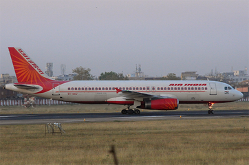 Air India-Indian Airlines merger, aircraft purchase order under CBI scanner