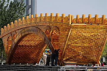 China may hit funds roadblock over OBOR, says think tank