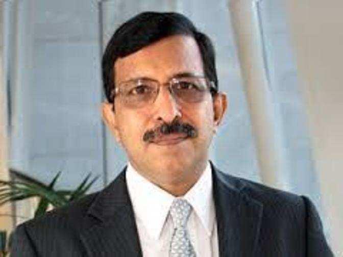 Modi 3.0: NPA and lack of private capex are two misses so far, says DK Joshi, Crisil