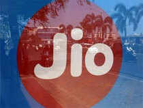 According to analysts, Jio would have imported 4G equipment worth around $1.2 billion (Rs 7,800 crore) so far.