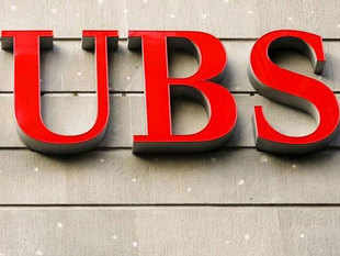 UBS said the gradual pace of recovery will help improve productivity dynamics and lay the foundation for sustainable growth.