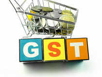 The Goods and Services Tax, which comes into effect from 1 July, requires all e-commerce businesses, to register under the new tax regime.