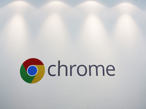 Chrome will now include ad-blocking features that are turned on by default.
