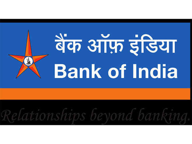 Bank of India plans to sell stake in subsidiaries to raise ...