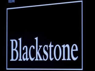 Since 2015, Blackstone has acquired control of over 4 billion euros of properties in the Nordic region.