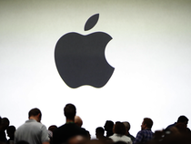 Analysts and investors are watching the conference this year for signs of what the company's next blockbuster product might be a decade after the introduction of its iPhone.