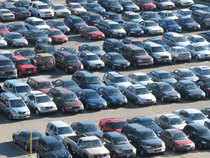 The company said it has strategically chosen Delhi-NCR as its target market as it accounts for 18 per cent of India's used cars market.
