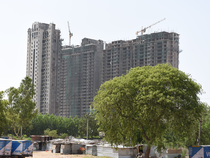 At the same time, the operating environment of India's construction industry remains immensely challenging, with major infrastructure projects commonly incurring delays and cost overruns.