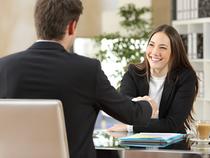 WORST JOB INTERVIEW MISTAKES