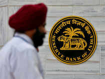 BI has revised down its estimate on inflation projection to 3.5-4.5 per cent for H2 FY17 as against the 5 per cent earlier, and will wait for more clarity before acting upon rates.